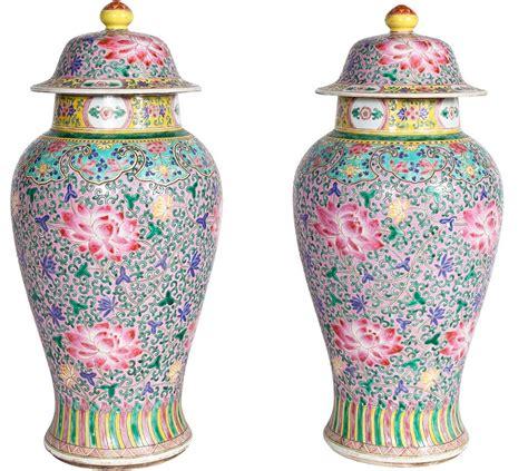 jar jar rule pattern 17 best images about ginger jars on pinterest jars