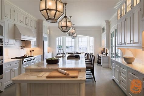 long kitchen island long kitchen island transitional kitchen shope reno