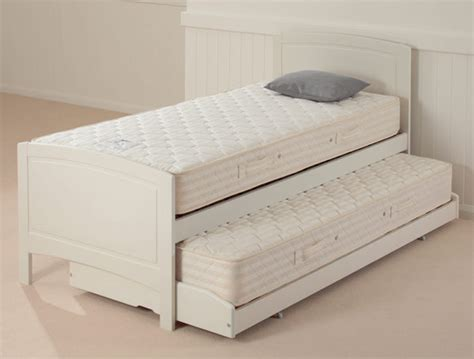 best guest bed best guest bed 28 images joseph guest bed with 3 storage drawers at absolutebeds