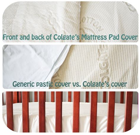 Monarch Crib Mattress By Colgate Colgate Crib Mattress Colgate Monarch Ii Deluxe Ultra High Quality 2stage Crib And Toddler