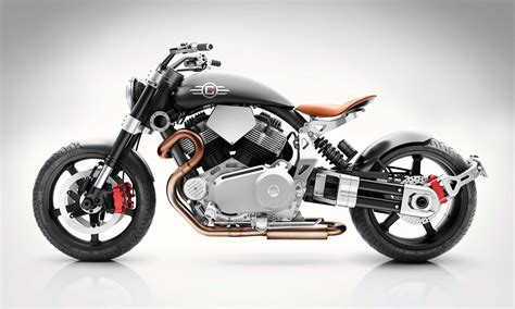 confederate x132 hellcat confederate x132 hellcat speedster by terblanche
