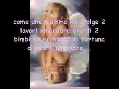 testo angelo mio tiziano ferro tiziano ferro angelo mio free mp4 1