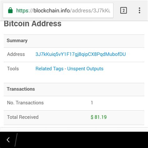 Buy Gift Cards With Bank Account - how to get a bitcoin account in nigeria what is happening to bitcoin in august