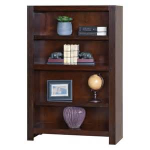 Buy Small Bookshelf Solid Wood Bookcase Buy Wood Furniture Bookcases
