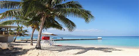 jamaica deals jetblue jamaica vacation deals jetblue vacations