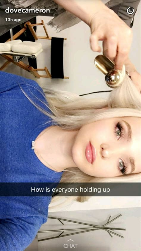 dove cameron tattoo 522 best dove cameron images on