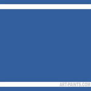 ocean blue synthetic enamel paints 167 ocean blue