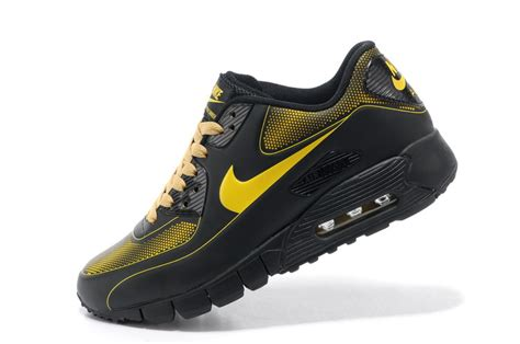 black and yellow sneakers womens sneakerstop