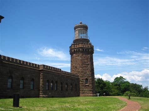 lights highlands nj beautiful lighthouses