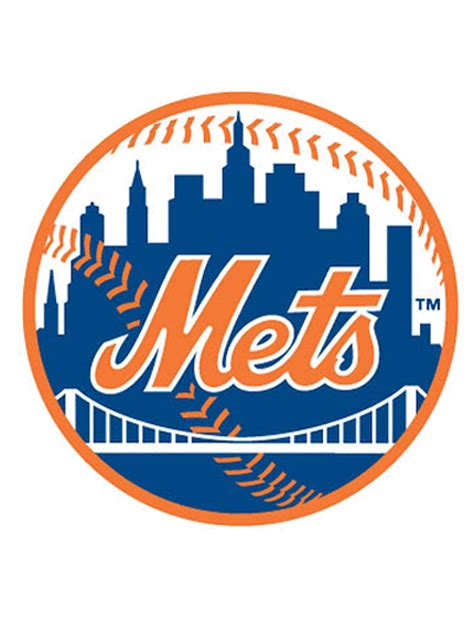 Mlb Mets Standings by New Netflix February 2015 Autos Post
