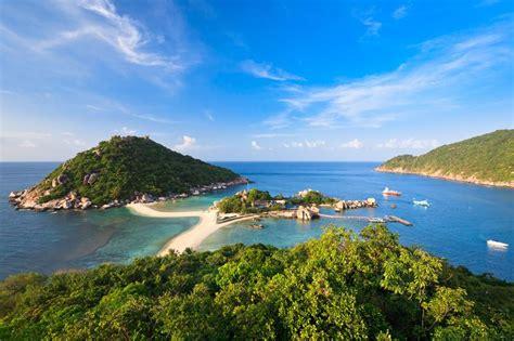 Koh Tao Koh Nang Yuan Snorkeling Tour By Speed Boat Anak Anak koh samui snorkeling tour to koh tao by ferry