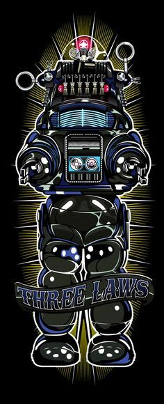 film robot lawas 1000 images about robots movies on pinterest robots