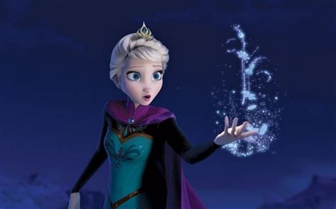film barbie neige frozen 2 confirmed by disney telegraph