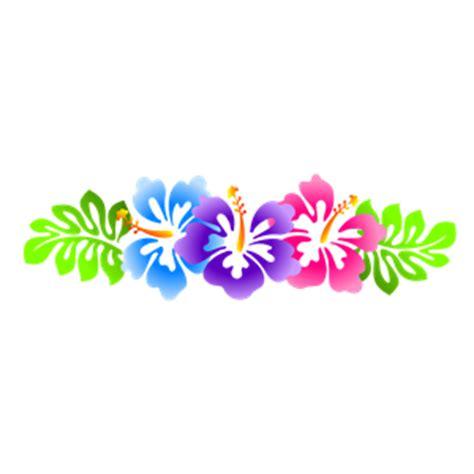 cornici ascii hibiscus clipart cliparts of hibiscus free wmf