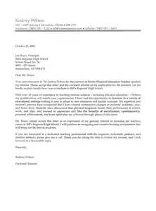 Apply Cover Letter by Cover Letter Apply Master Cover Letter Templates