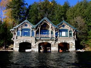 file boathouse 2 at topridge jpg
