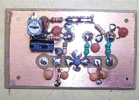 uhf transistor lifier lifier uhf dtv digital antena wideband dtv uhf antenna tv lifier circuit using transistor