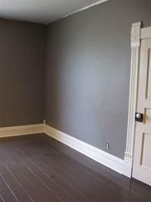 best valspar paint colors for bedrooms 1893 farmhouse east bedroom paint color