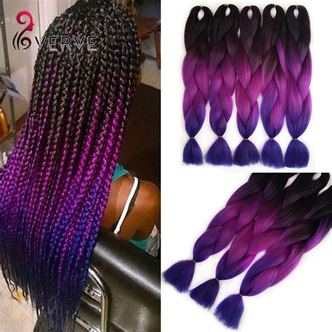 expression braiding hair online buy wholesale expression braids from china