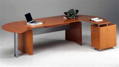 Large L Shaped Computer Desk Large L Shaped Desk Large Executive Mid Century Modern Walnut L Shape Desk 13 Awesome Large L