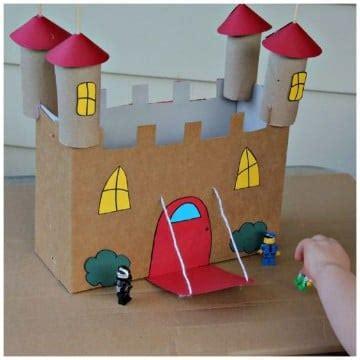imagenes de juguetes originales como hacer juguetes reciclados originales para ni 241 os