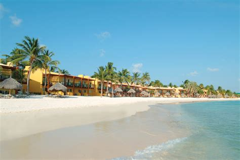 best all inclusive resorts the 6 best aruba all inclusive resorts
