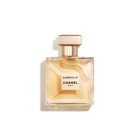 gabrielle chanel eau de parfum spray fragrance chanel