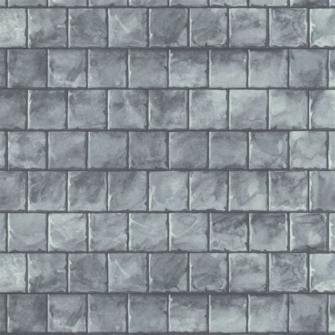 light for tile roofs empireslate roof tiles home ideas collection slate