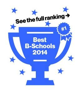 Mba Ranking Bloomberg 2014 by 2014 Businessweek Mba Rankings Olin Blogolin
