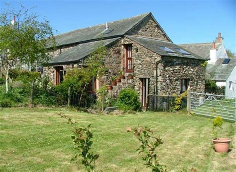 Self Catering Cottages In The Lake District by The Granary Friendly Cottage In The Lake