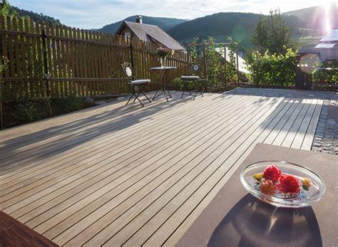 terrassenüberdachung welches holz terrasse holz dekor