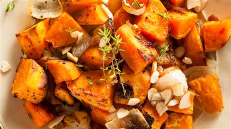 food you eat on new year eat these lucky foods on new years heres why ndtv food