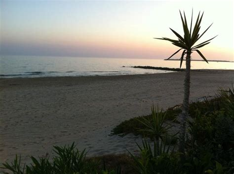ristoranti porto palo menfi la meravigliosa spiaggia di porto palo di menfi bild