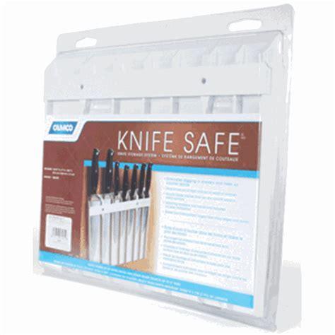 safe knife rv superstore canada knife safe white