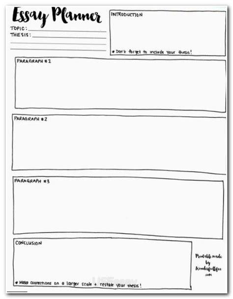 Psya3 Essay Plans by Ucas Essay Guidelines