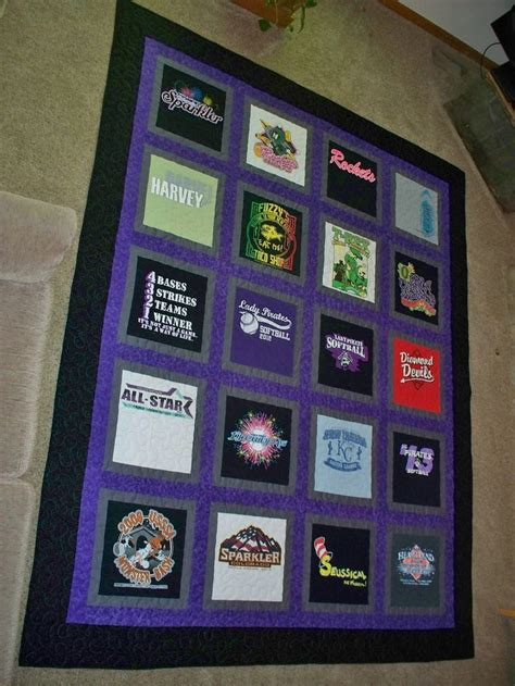 quilting affection designs t shirt quilt 1 layout day 56 best t shirt quilt ideas images on pinterest macs