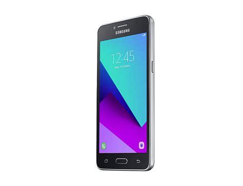 Harga Samsung J2 Prime Indonesia samsung galaxy j2 prime harga j2 prime spesifikasi dan