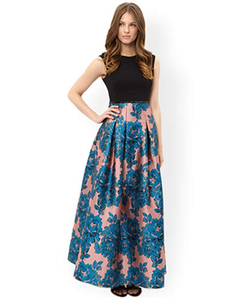 Russy Maxy Dress Hq beachwear essential printed chiffon maxi dress ideas hq