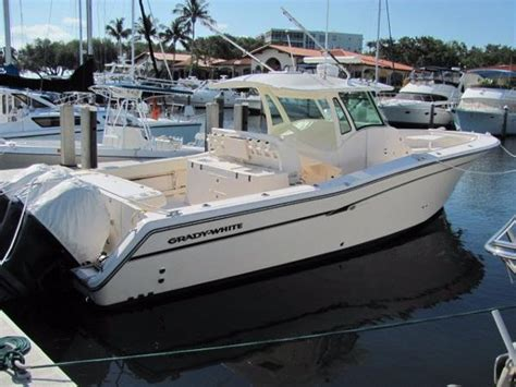 grady white boats canyon 366 grady white boats for sale boats