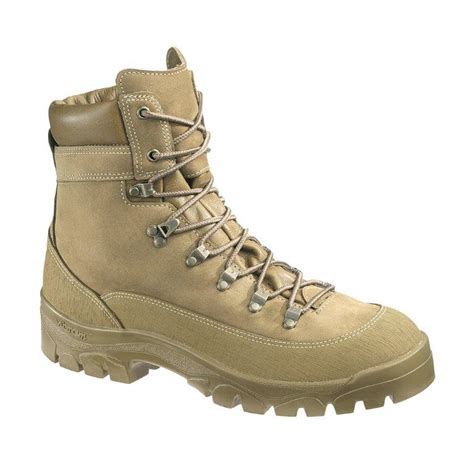 us army boots bates awarded us army contract for mountain combat boot