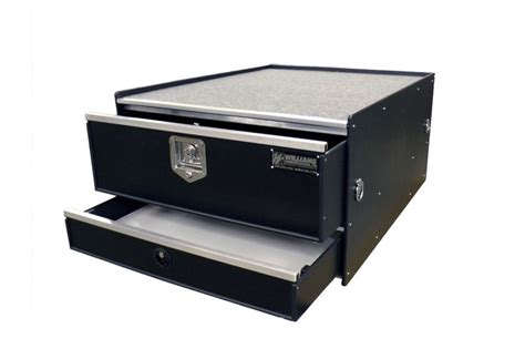 suv cargo box drawer 47 best images about suv truck storage drawers by