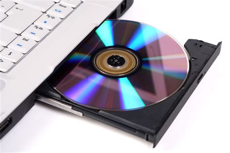 with dvd how to burn an iso file to a dvd cd or bd 10 minutes