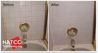 how to colorseal and restore sanded shower grout