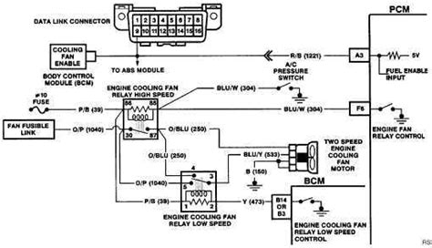 vs commodore fuel wiring diagram 37 wiring diagram