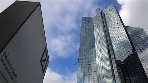 deustche bank 24 deutsche bank shares plunge to 24 year low the week uk