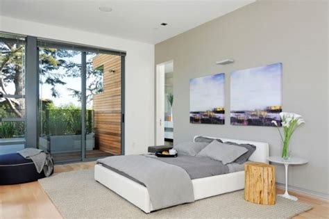 modern bedroom doors 40 stunning sliding glass door designs for the dynamic modern home