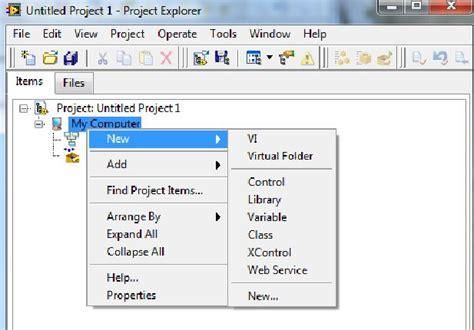 poweriso full version free download kickass solidworks 2013 64 bit download free