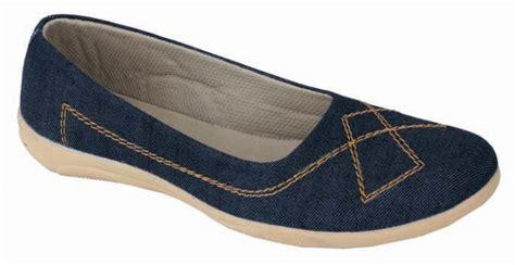 Sepatu Casual High Anemone Murah jual sepatu casual wanita murah ht090