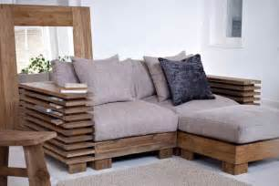 Sofas For Small Spaces Uk - small sofas interior design ideas for small spaces amp flats houseandgarden co uk