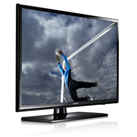 Tv Samsung Led 32 Inch Series 4 4003 samsung ue32eh4003 32 series 4 hd ready led tv with freeview